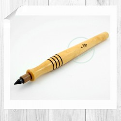 Boxwood lead pencil model Figaro