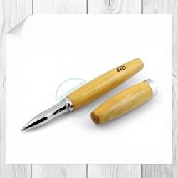 Osage ballpoint pen Lou